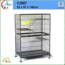 online pet store cat outdoor cages
