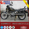 Chongqing hot sale moto chopper 150cc ZF110-B