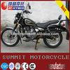 Chongqing hot sale moto chopper 150cc ZF110-B