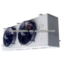 2013 New Design air cooler for cold room condensing units