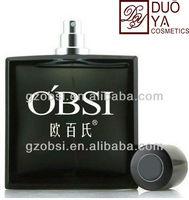 New ! 2013 hot perfume for men