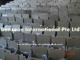 Pen grade Bitumen 80/100 sales