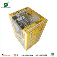 ENGINEERING ELECTRICAL CARDBOARD PAPER PACKAGING BOX FP12000029