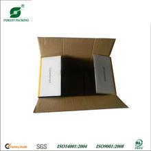 ENGINEERING ELECTRICAL CARDBOARD PAPER PACKAGING BOX FP12000030