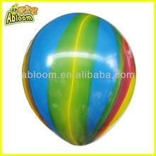 globo de aire eléctrica de la bomba