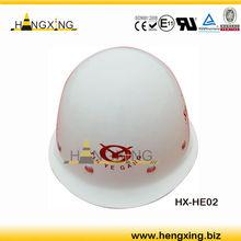 HX-HE02 Full Brim Safety Helmet