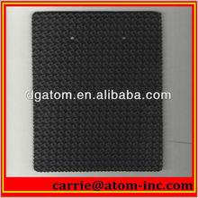 2013 hot selling eve sheet,rubber foam sheet for soles