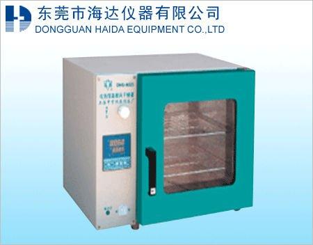 Asphalt Rotation Film Drying Oven