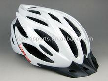 bike accessories 2013, plastic vents helmet competitive price