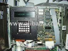 Repair Speedtronic cards for Speedtronic Mark I, II, IV & V