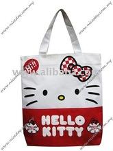 Wholesale Hello Kitty & Others Cartoon Bag