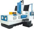 pórtico xh2412 centro de máquina