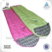Military Sleeping Bag 4 Season Luxury