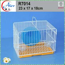 pet plastic product pet shop hamster house