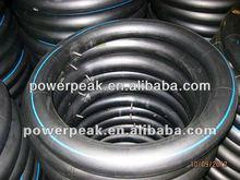 5.00-10 500x10 motorcycle tyre inner tube 500-10
