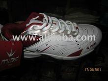 MIDS Sports Shoes