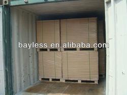 glossy paper 100-350 gram in sheet bond paper