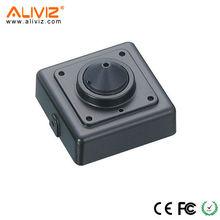 HIgh quality CCD Camera,mini dv pocket camera recorder