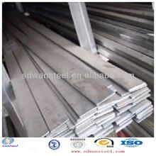 stainless steel 440c flat bar