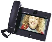 Grandstream GXV3175 IP Multimedia Phone