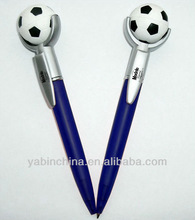New Promotion Soccer Ball Pen