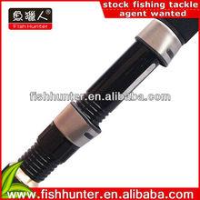 wholesale brave fishing rod lure r