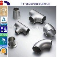 High brightness economic jb weld stainless steeling