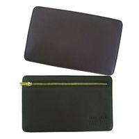 PU cheap mini coin purse with zipper wholesale price