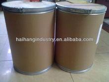 High quality Baclofen