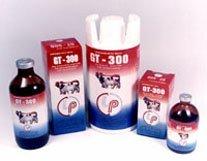 GT-300 Gentamycin-Tylosin