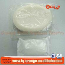 Classic !!! sachet wrap ! hotel soap 15 gram