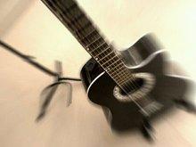guitar lesssons