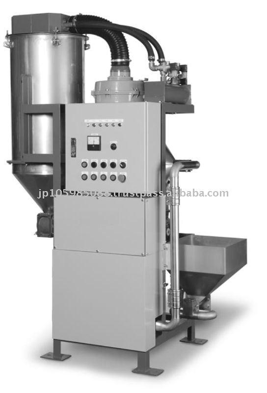 japan rice mill machine