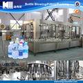 águamineral equipamentos de processo