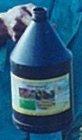 Multipurpose Liquid Fertilizer (Passtech)