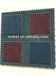 home entrance design/aluminum door carpets/Aluminum door mat/Aluminum floor mat