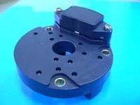 Crank Angle Sensor MITSUBISHI J914