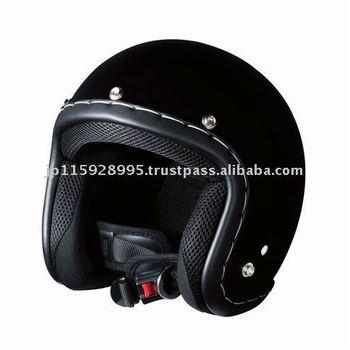 Small Jet Helmet