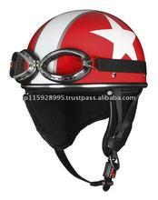 Harf Helmet