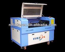 Hot sale/ low price laser engraving machine for guns