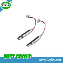 144v dc electric motor car