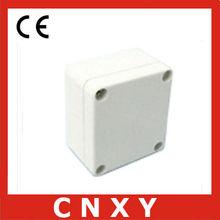waterproof electric meter box cover