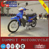 China super 110cc cub moto ZF110v-3