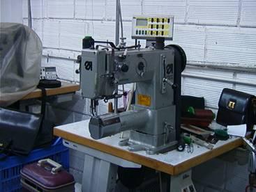 machine in german