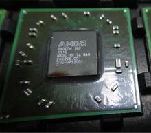 AMD Brand new 216-0752001