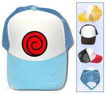 Outdoor And Cheap Sun Hat & Cap