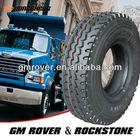 1200r24 used truck tires dubai