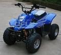 Ar- refrigeração 4 tempos 50cc mini atv moto