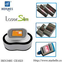 2013 New Innovative Product Radio Frequency Facial Machine