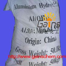 High Quality Aluminum Hydroxide Sulfuric Acid